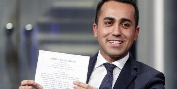 Berlusconi: reddito di cittadinanza è un disastro