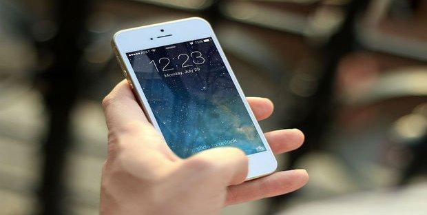 Come abilitare il codice di blocco su iPhone e iPad?