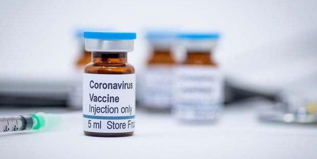 Coronavirus, quando arriverà un vaccino?