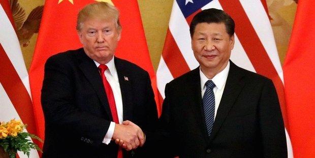 Dazi Usa su beni cinesi per 200 miliardi Pechino: