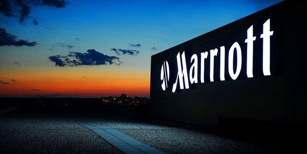 Cyber attacco alla catena Marriott, 500 milioni di ospiti a rischio
