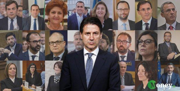 Vaccino Covid In Campania Nuovi Tagli Arrivano 17 Mila