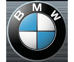 bmw: quotazione e grafico in tempo reale | de0005190003 | money.it