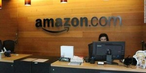 Amazon: l'Antitrust sul comparto cloud