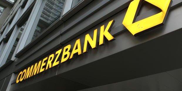 Banche tedesche: quanto è costato salvarle?