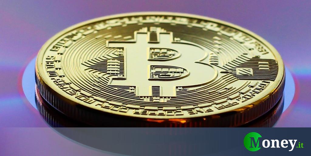 Bloomberg: l'elezione di Biden sarebbe positiva per Bitcoin e negativa per la DeFi