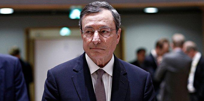 Nuovo decreto Covid firmato da Draghi: cosa prevede e novità