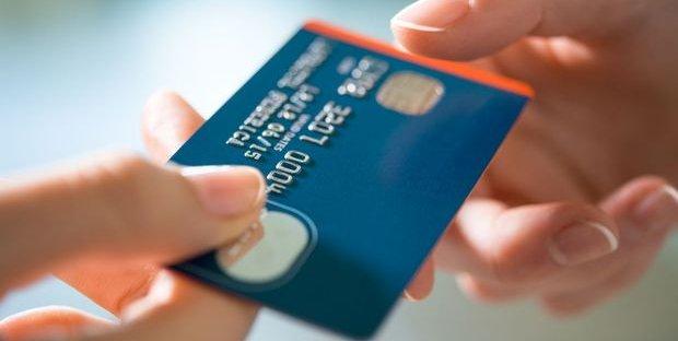 Bonus bancomat, cashback con pagamenti elettronici di massimo 150 euro