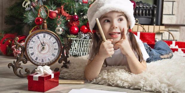 Frasi Di Natale Gianni Rodari.Auguri Natale Frasi E Immagini Per Augurare Buone Feste 2018 Ad