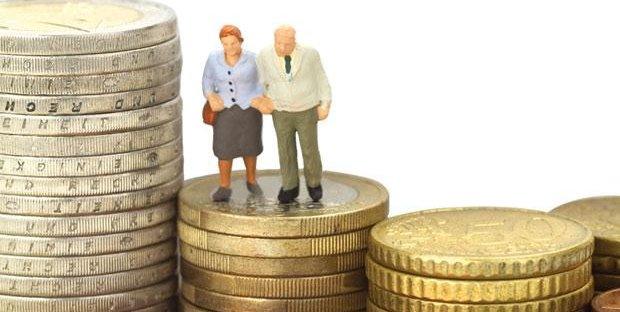 Pensione integrativa conviene come funziona rischi e for Piani di pensione gratuiti