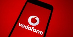 Offerta Vodafone: come avere giga gratis con Happy Friday
