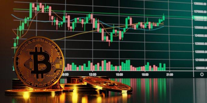 lavoro da casa sicuro affidabile password milionario bitcoin