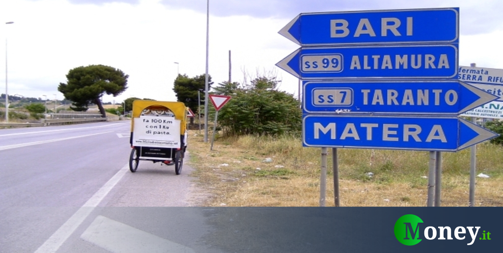 Regione Puglia, ordinanza 3 giugno: segnalazione obbligatoria per ...