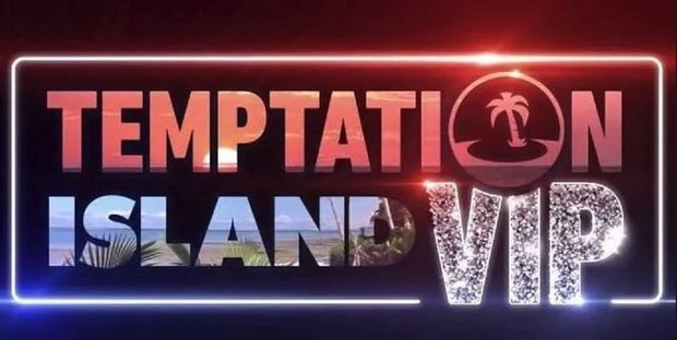 Temptation Island Vip in streaming: diretta e repliche TV