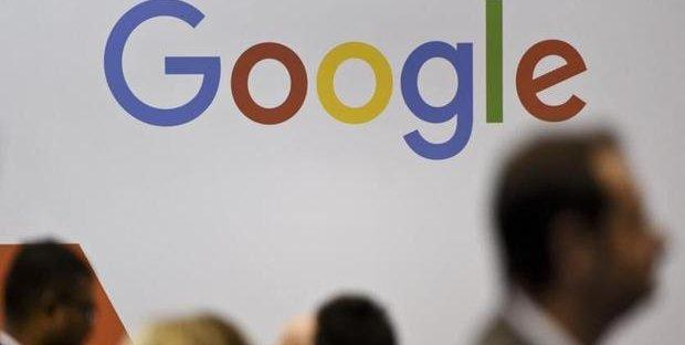 Google, nel 2020 ricavi pubblicitari giù per la prima volta