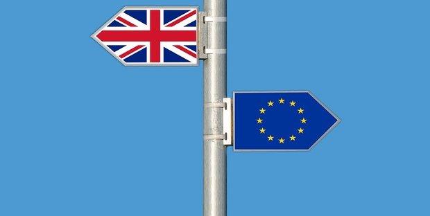 Ue e Brexit: avviata un'azione legale contro la Gb