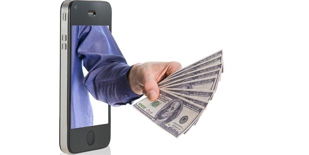 Le migliori app per guadagnare e fare soldi con lo smartphone