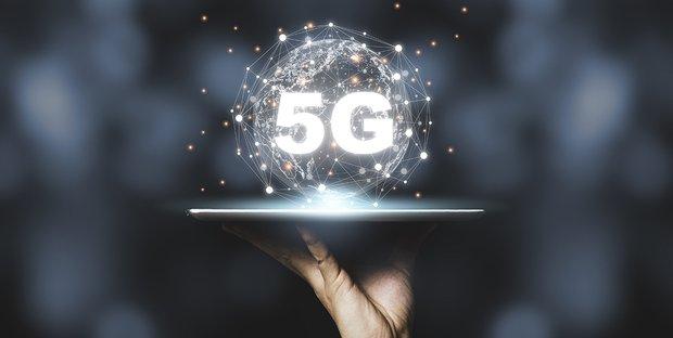 5G, il Regno Unito pronto ad escludere Huawei: annuncio in settimana?