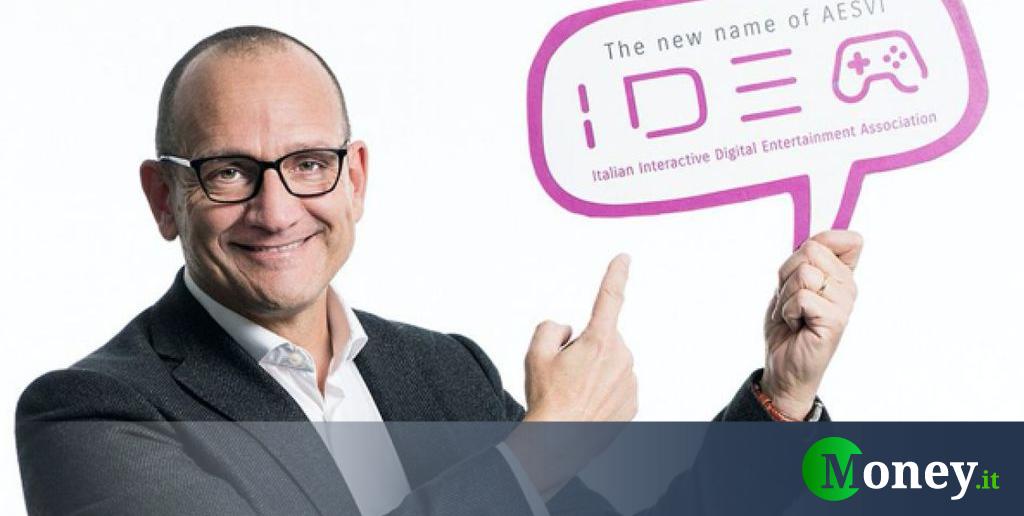 IIDEA presenta due nuovi progetti interattivi per l'arte e la libertà di parola