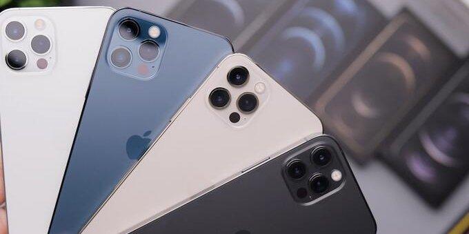 iPhone 13 2021: come sarà? Uscita, novità, prezzo e ...