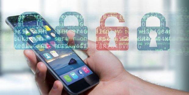 Bonus 600 euro: falso messaggio Inps, attenzione alla truffa via sms