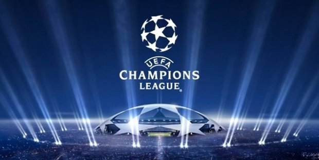 Champions League 2018/2019, partite oggi 8 maggio: dove vederle in TV e streaming