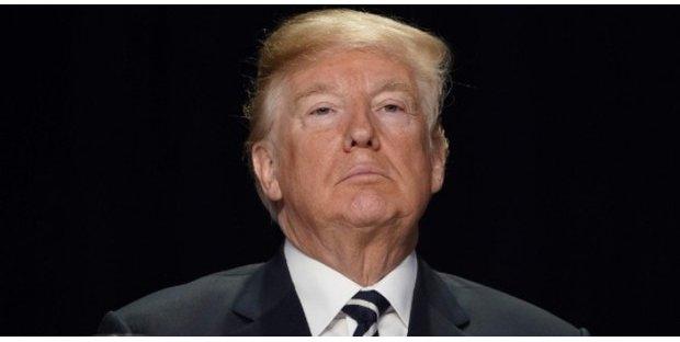 Trump impone nuovi dazi alla Cina per 200 miliardi
