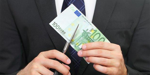 Pensioni, Di Maio: aboliremo le pensioni d'oro