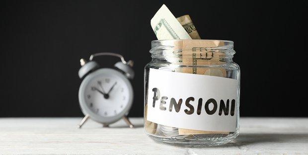 Pensioni, ultim'ora: sì a Quota 41, ma non per tutti