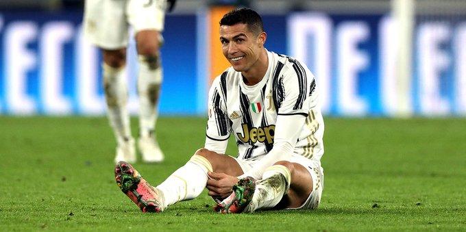 Quanto costa alla Juventus l'eliminazione dalla Champions League