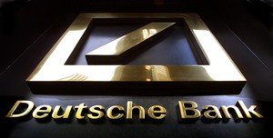 Deutsche Bank: maxi aumento di capitale in arrivo?