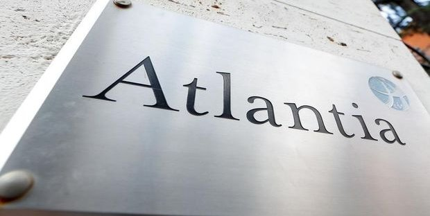 Atlantia: conti 2018, oneri ponte Morandi pesano per oltre mezzo miliardo