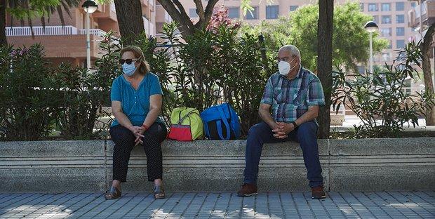 Sardegna, Regione: diritto ad avere metano al prezzo degli altri