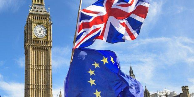 Brexit: fino a quando Londra resterà nell'unione doganale?