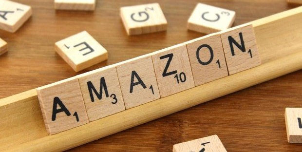 Amazon lancia catena di supermercati