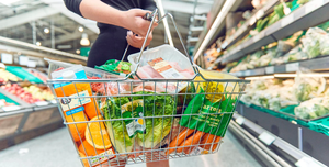 Supermercati più economici in Italia: classifica 2019