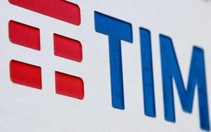 Cash Collect Certificate su Telecom Italia di Unicredit scade anticipatamente