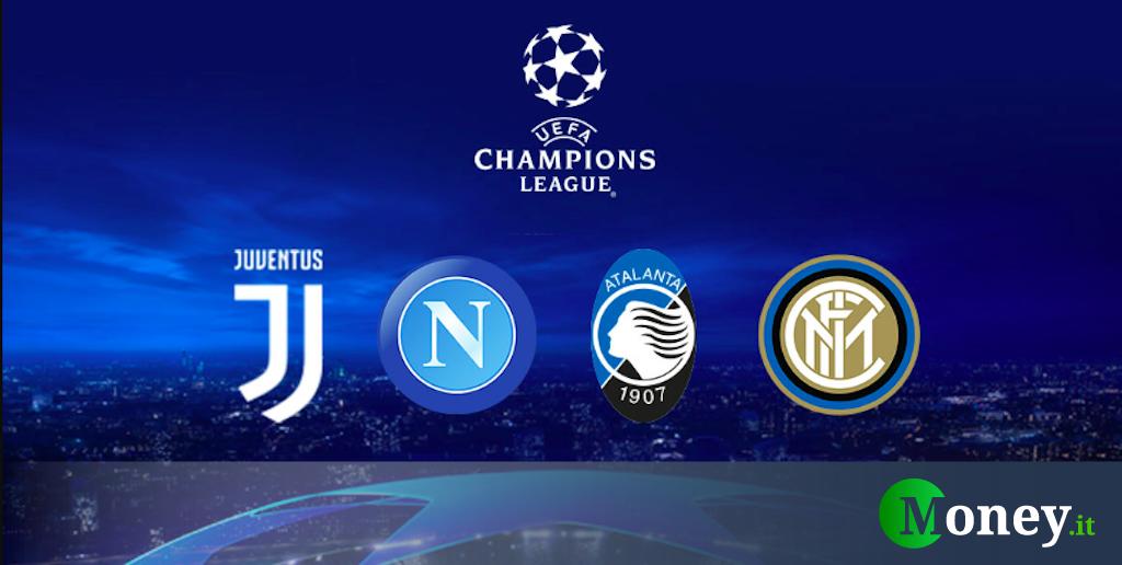 Sky Calcio Offerte Ottobre 2019