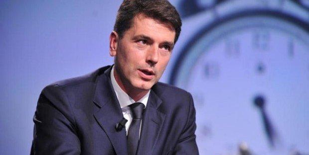 Chi è Davide Serra, amministratore del fondo Algebris e amico di Matteo Renzi?
