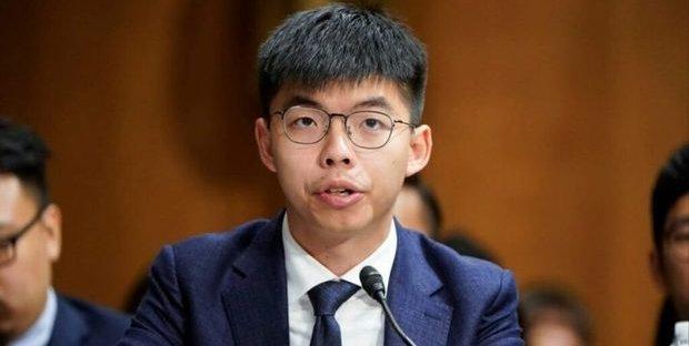 Chi è Joshua Wong, l'attivista che ha scatenato dissapori sull'asse Italia-Cina