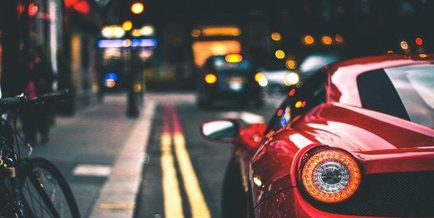 Ferrari, +22% utile netto trimestre