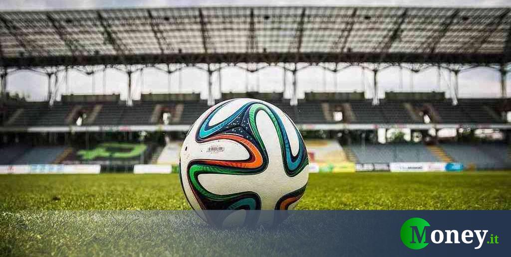 Partite Serie A Oggi 19 20 E 21 Settembre Quali Su Sky E Su Dazn