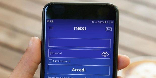 Intesa: accordo con Nexi, entra con 9,9%