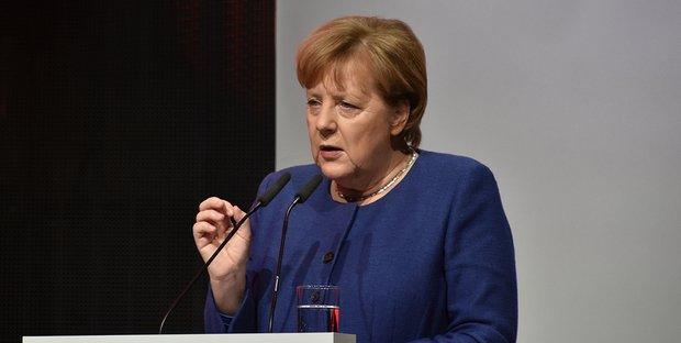 Il caso Germania: 1.000 miliardi a imprese e lavoratori subito (e tutto funziona)