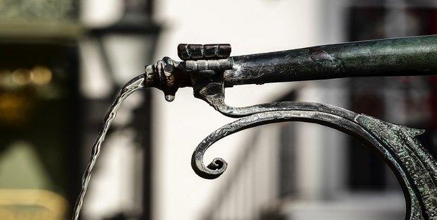 Giornata Mondiale dell'Acqua: un bene tutt'altro che gratuito in Italia