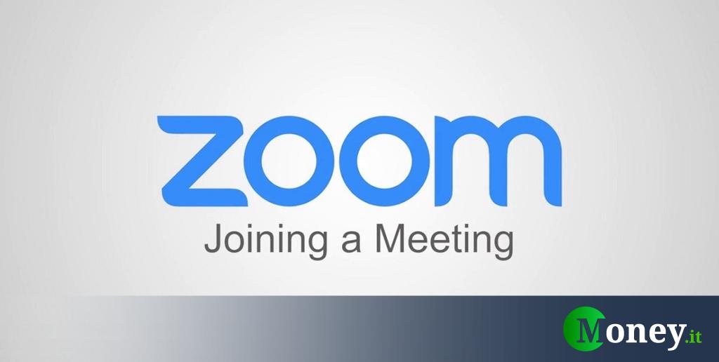 Zoom, allarme privacy: accessibili foto e indirizzi mail degli utenti