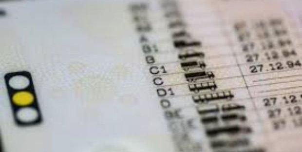 Calendario Esami Patente B.Quali Sono Le Diverse Categorie Di Patente Auto L Elenco