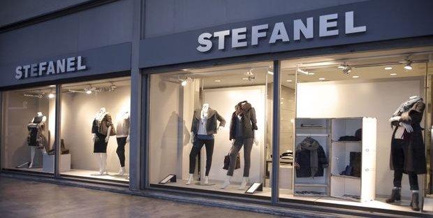 191497d757 Made in Italy: Stefanel verso la chiusura, azioni sospese in Borsa