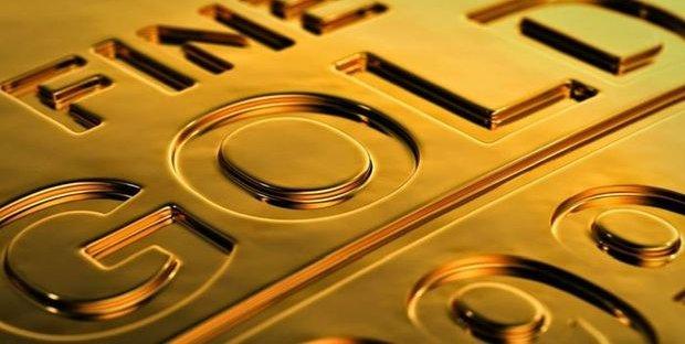 Range Trading Blocca Nel Quotazioni OroStrategie Operative Le Che dWxBCero