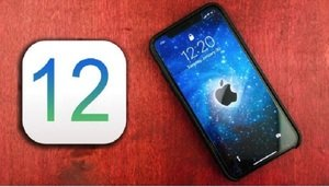 iOS 12: data d'uscita, ultime novità, iPhone e iPad compatibili